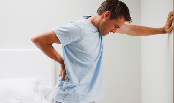 Back-pain-symptoms-Experts-advise-people-to-avoid-bedrest-unless-symptoms-are-serious-924516