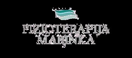 fizimarinka-logo